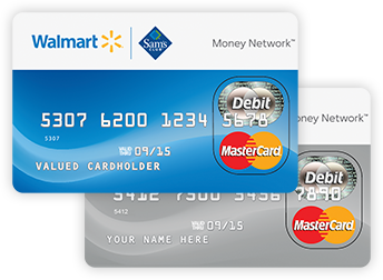 money network walmart The Ultimate Guide to Money Network | Skinny Bitch